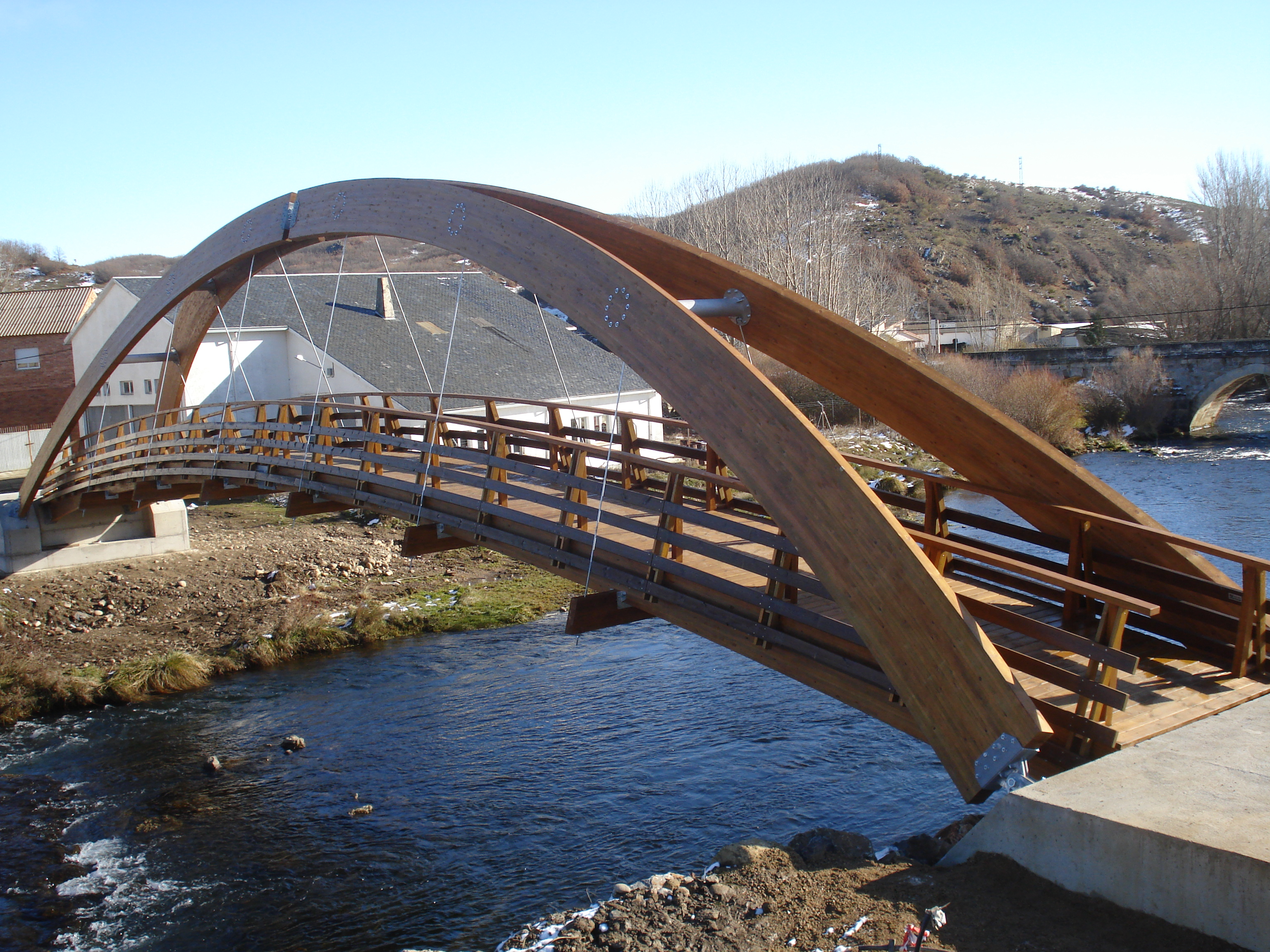 Puente Cervera de Pisuerga_3537 (6)
