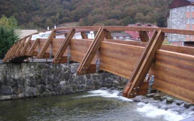 3794 – Puente 28,00 x 1,690 m en Cangas de Onís