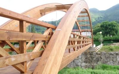 3852 – Puente de 40,00 x 2,00 m en Intersección Güeña-Sella