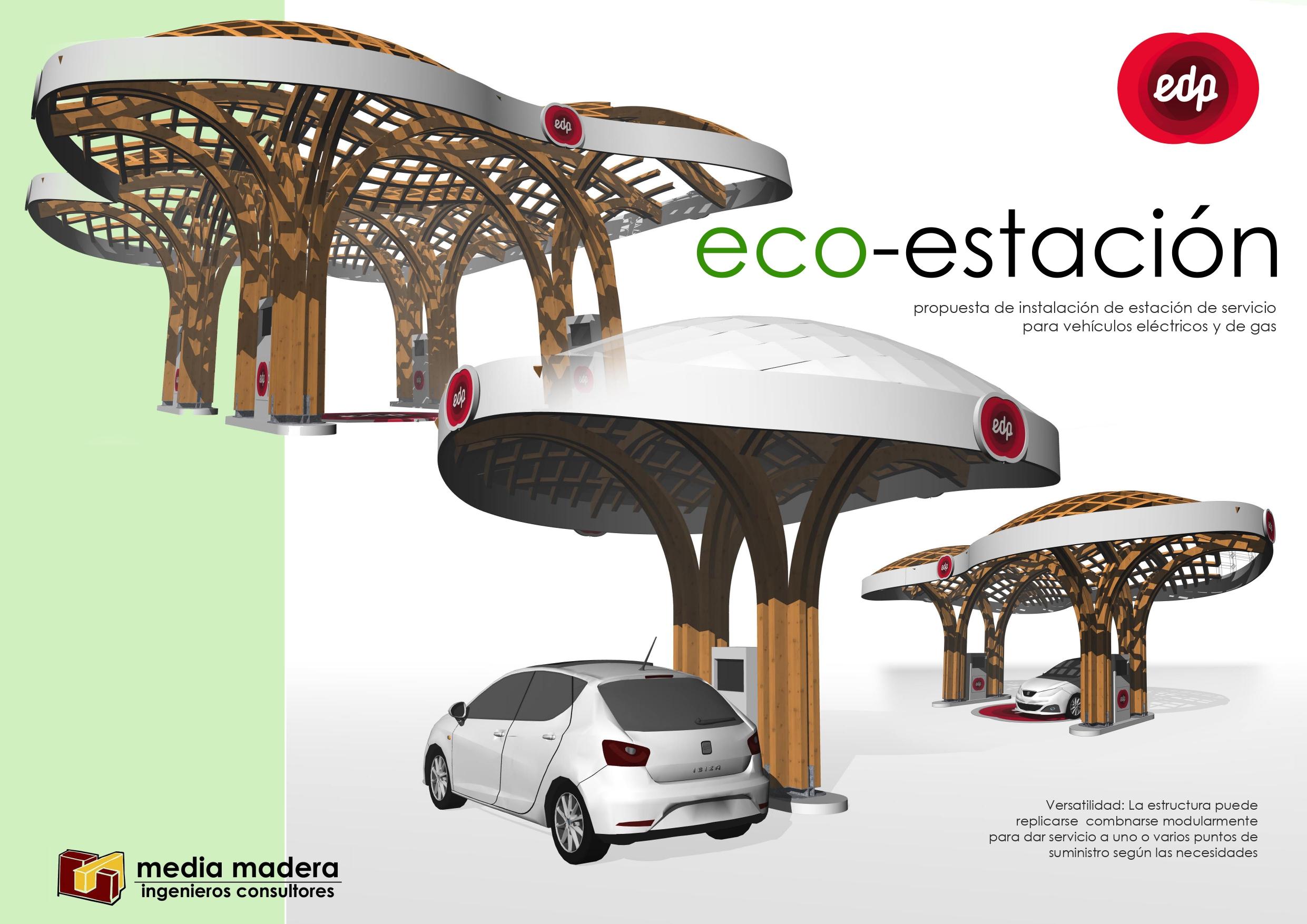 ECO-ESTACION_page-0005