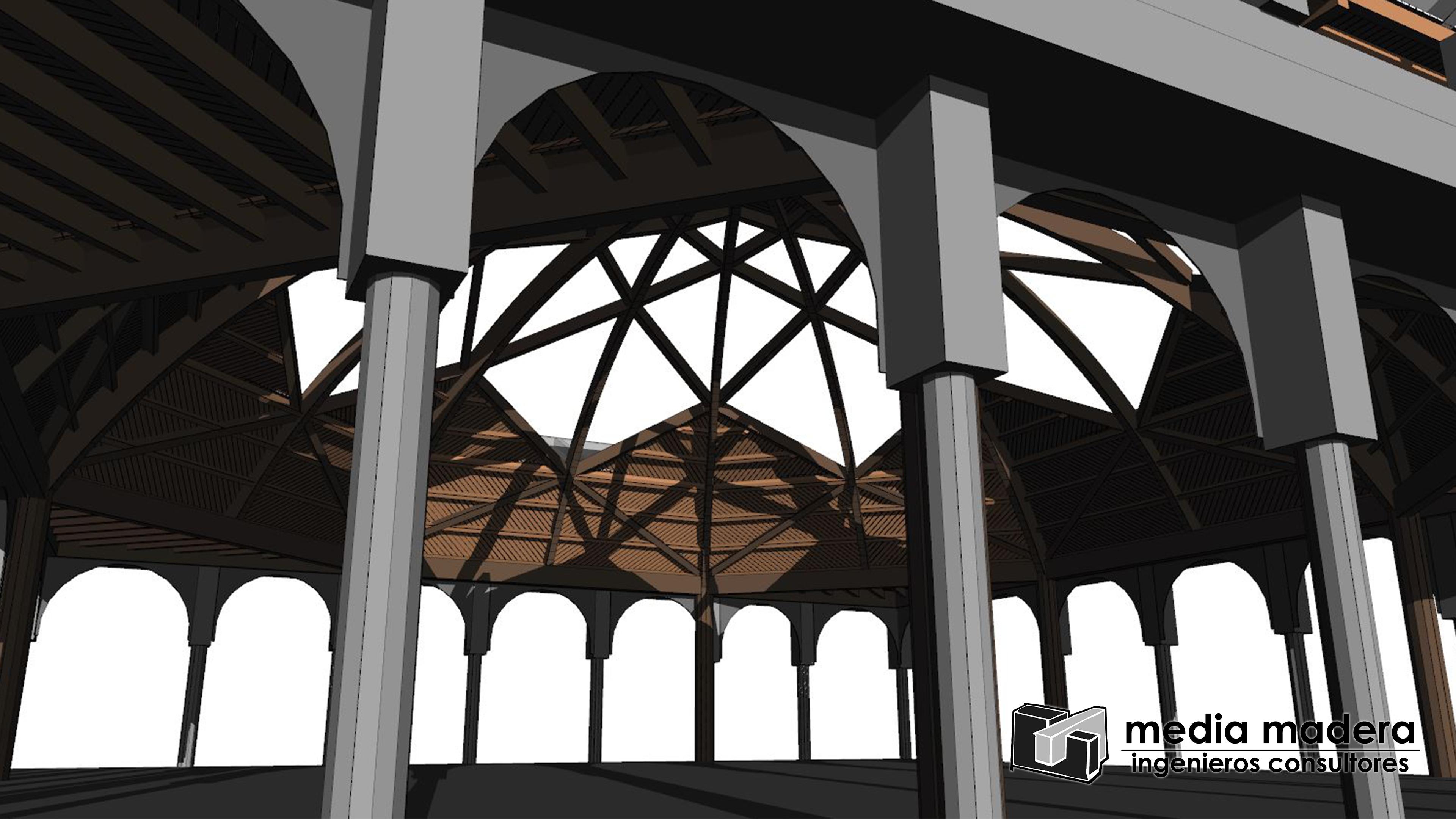 Mezquita M-30 - 08